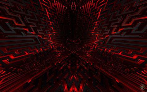 cool red  black wallpapers  desktop background