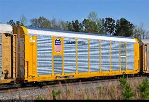 Pacific Auto : locomotive details ~ Gottalentnigeria.com Avis de Voitures