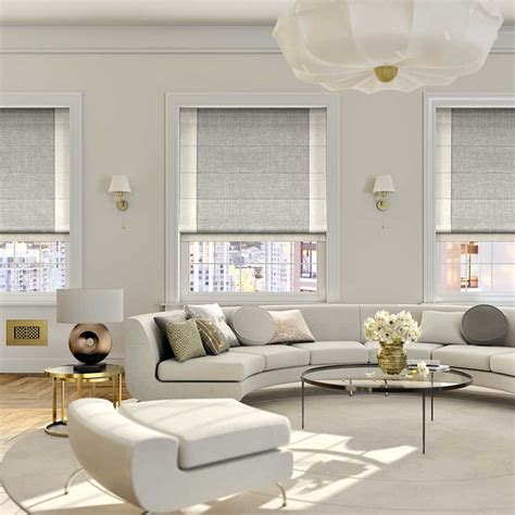 Gardinen Rollos Wohnzimmer by Buy Tuiss 174 Blinds Curtains Shutters From Blinds