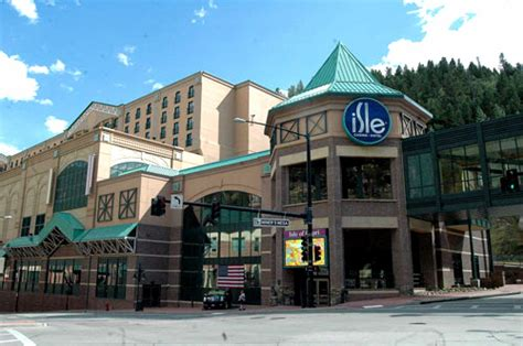 si鑒e casino colorado casino buffets