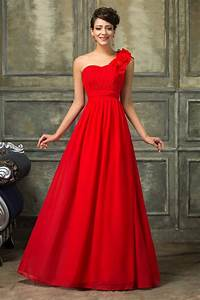 Robe Demoiselle Dhonneur : 1000 images about robes on pinterest ~ Melissatoandfro.com Idées de Décoration
