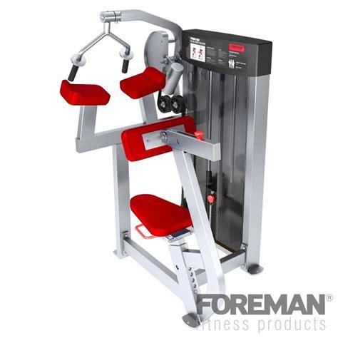 formica kitchen cabinet foreman fitness trizepsmaschine 1047