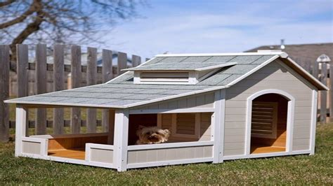 small dog house plans lowes