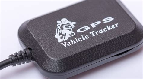 Best Vehicle & Car Trackers