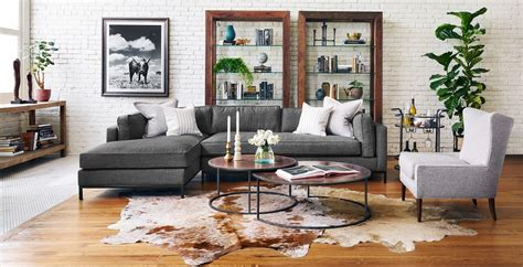 Feng Shui Wohnzimmer Tipps by 8 Essential Feng Shui Living Room Tips Zin Home