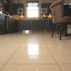 kitchen floor tile design ideas porcelain tile flooring by minoli design a kitchen