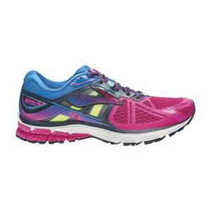 Brooks Ravenna Running Shoes Women