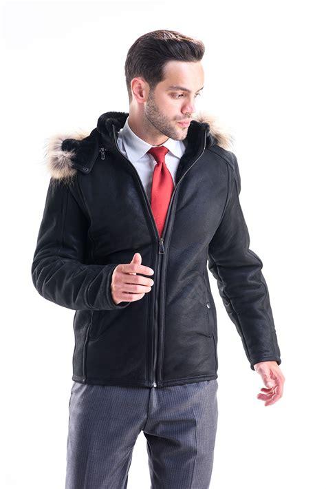 7d95c103db637 1200 x 1798 www.tradingbasis.com. Real Black Bear Fur Coat - Tradingbasis