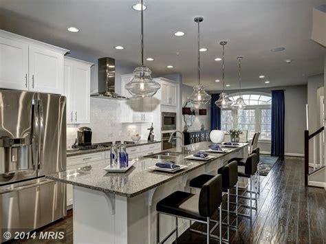 light kitchen countertops best 25 caledonia granite ideas on kitchen 3749