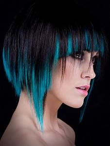 Cool Hairstyles Ideas For Girls New Medium Hairstyles