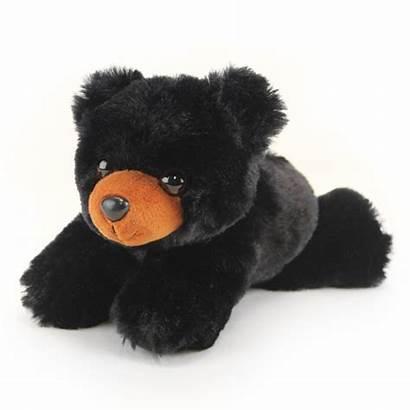 Stuffed Bear Wild Animal Republic Animals Hug