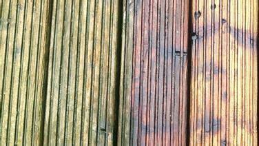 die terrasse fruehlingsfein machen garten garden wood