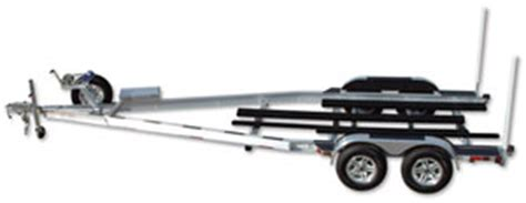 Boat Trailer Parts Ocala Fl by Boat Trailers For Sale Daytona Fl