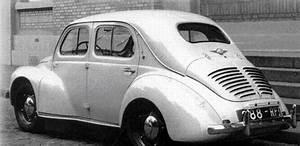 4cv Renault 1949 A Vendre : 1948 renault 4cv information and photos momentcar ~ Medecine-chirurgie-esthetiques.com Avis de Voitures