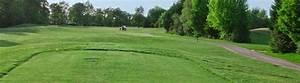 Golf De Bassussarry : trou n 3 golf de bayonne bassussary le parcours ~ Medecine-chirurgie-esthetiques.com Avis de Voitures
