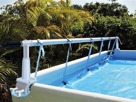 enrouleur de b 226 che pour piscines hors sol au meilleur prix