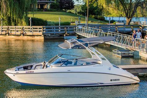 Ski Boats For Sale Oklahoma by Ski And Wakeboard Boats For Sale In Afton Oklahoma