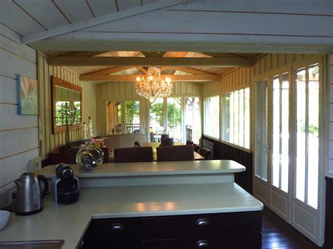maison les petits mouchoirs cap ferret villa proche plage barnes bassin d arcachon