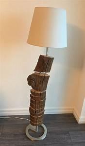 Treibholz Lampe Decke : ber ideen zu treibholz lampe auf pinterest lampen treibholz m bel und treibholz tisch ~ Frokenaadalensverden.com Haus und Dekorationen