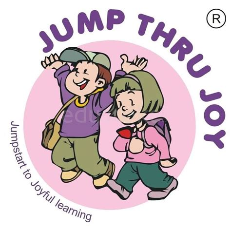 jump thru preschool pashan pune fee reviews 690 | jump thru joy preschool 1504603566 1