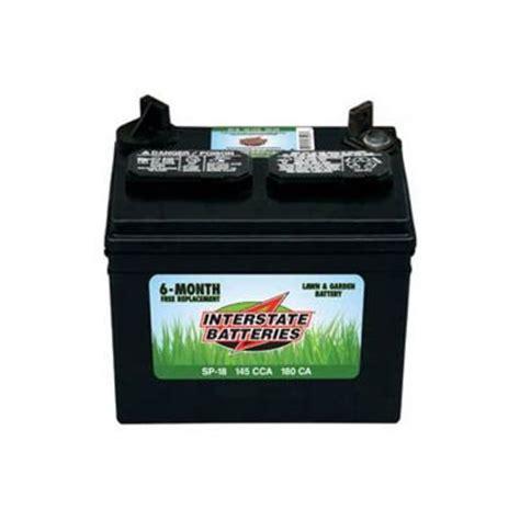 interstate battery 5 1 4 in x 7 3 4 in interstate