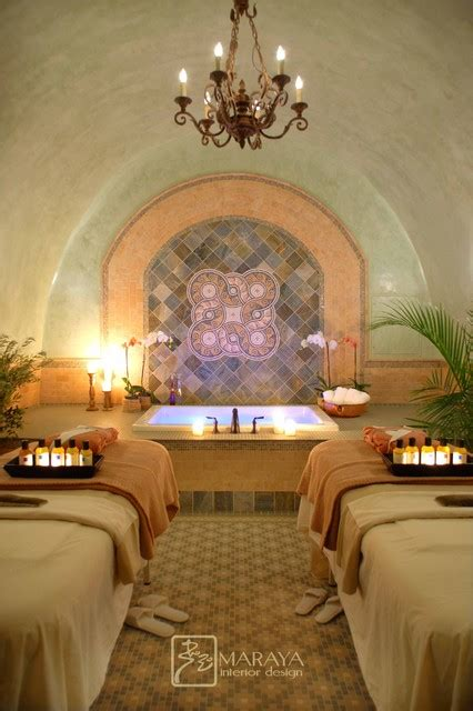 spectacular home spa designs  perfect relaxation