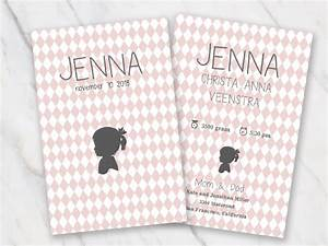 Business Analysis Resumes Free Birth Announcement Templates For Word Temploola