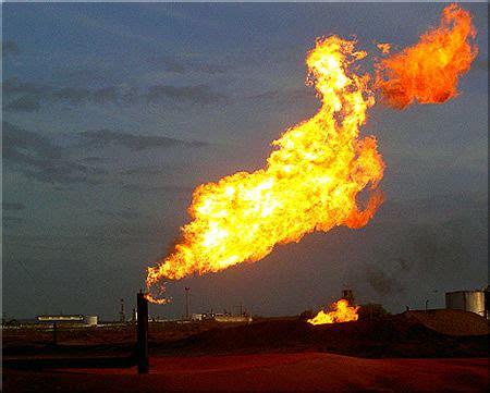shale gas seismic success shakes kremlin  commentator