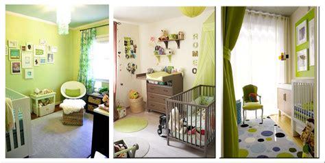 chambre bébé blanc et taupe chambre bebe taupe et vert paihhi com