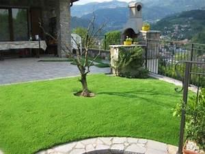 Awesome Siepe In Vaso Per Terrazzo Contemporary - Idee per la casa ...