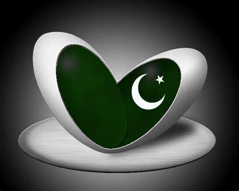3d Wallpapers In Pakistan by Shape Flag Wallpaper Cool Hd