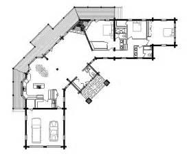 home floor plans 3 br 2 5 ba house plans ideas