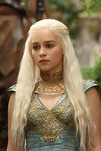 Daenerys Targaryen Game of Thrones HD Wallpaper - HD ...