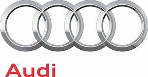 Audi Truth In Engineering Logo - image #217