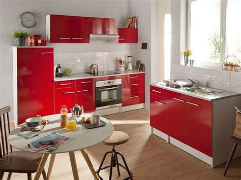 cuisine spoon shiny coloris vente de les cuisines