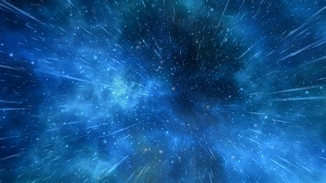 Free Animated Wallpaper For Windows 7 - windows 7 animated wallpapers space wallpapersafari