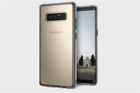 samsung galaxy note  cases protect