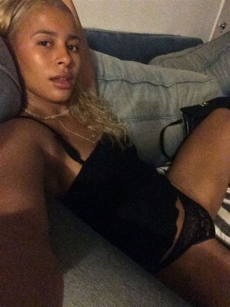 Sami Miro Nude Selfies And Sex Tape Leaked Celebrity Leaks