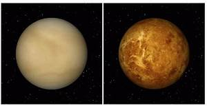 Venus and Its Moons (page 2) - Pics about space