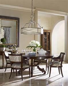 adorable, round, dining, room, table, sets, for, 4, , u2013, homesfeed