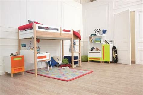 chambre vibel franchise vibel architecte de l 39 enfant chambre bébé