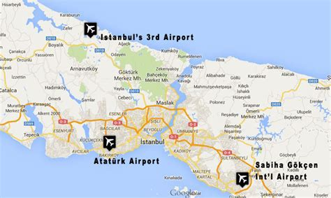 Etihad Airways adds Istanbul Sabiha Gokcen Airport to its ...