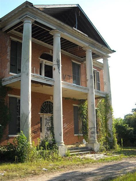 Arlington An Abandoned Mansion In Natchez, Mississippi It. Porto 4 Seater Patio Furniture Set - Grey. Pictures Outdoor Patio Areas. Outdoor Patio Ideas In South Africa. Small Outdoor Patio Grills. Cheap Outdoor Decorative Pillows. Plastic Covers For Patio Furniture. Patio Furniture Sets Wrought Iron. Small White Patio Set