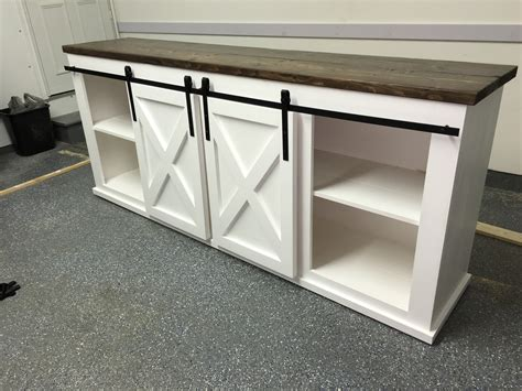 sliding door tv cabinet white tv cabinet with sliding doors sliding doors