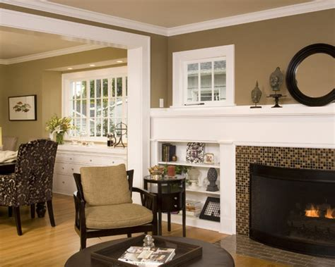 Living Room Furniture Home Depot by 28 Home Depot Paint Colors For Living Rooms Home Depot