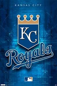 Roberto Angotti... Royals