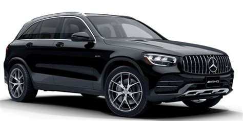 Mercedes e43 amg 2020 usate sono state valutate. Mercedes AMG GLC 43 4MATIC 2020 Price In Russia , Features ...