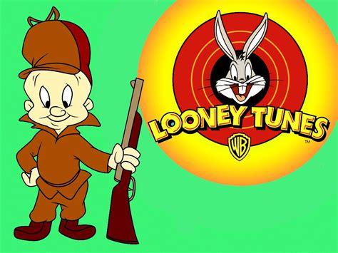hunter elmer fudd  bugs bunny looney tunes cartoon wallpaper hd  wallpaperscom