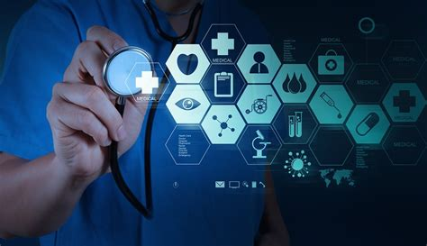 great careers   medical field united physician services
