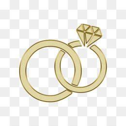 pin  ring png ring transparent